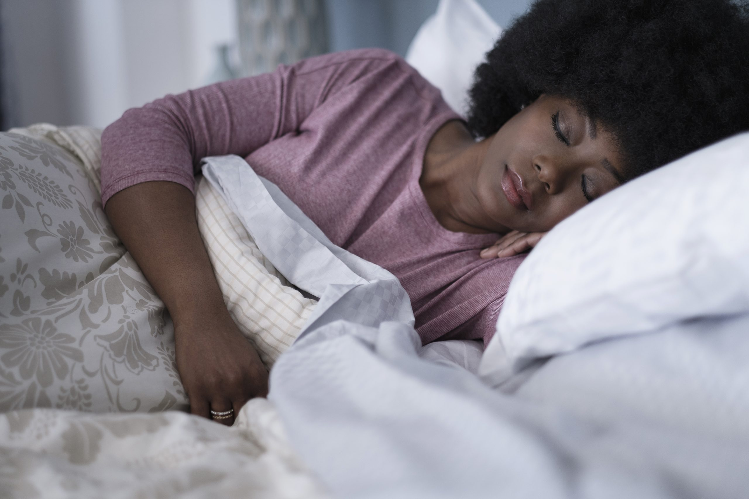 the best pillows for back pain that