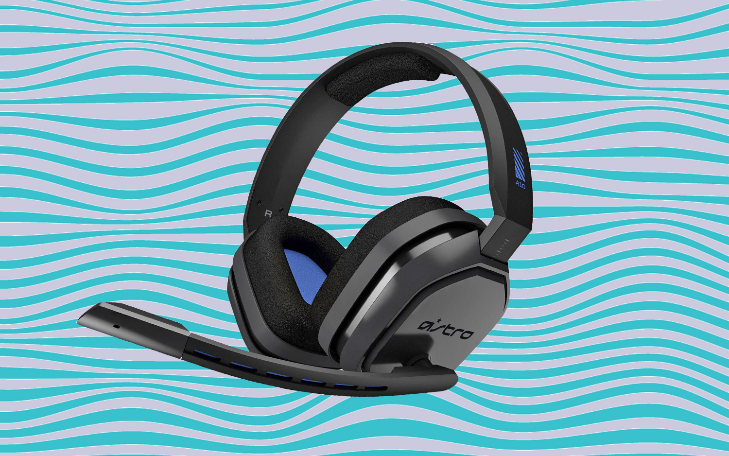 Best headsets for PS5: Astro A10