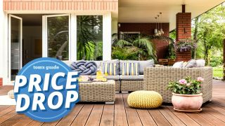 best patio furniture sales in june 2021