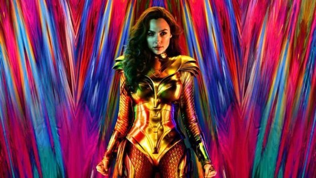 Wonder Woman 1984: release date delay, trailer, cast, Diana's ...