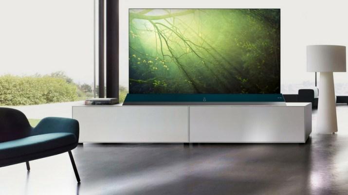 TCL X10 QLED TV