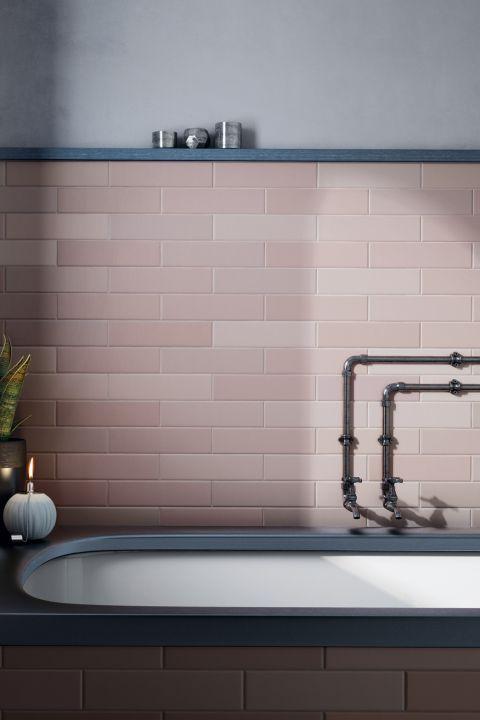 pink bathroom ideas 22 modern ideas