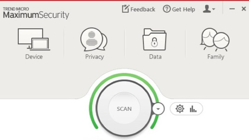 uzZshPYhq5FAFqjJMVBagf Best internet security suites 2018: top software for protecting your devices Technology