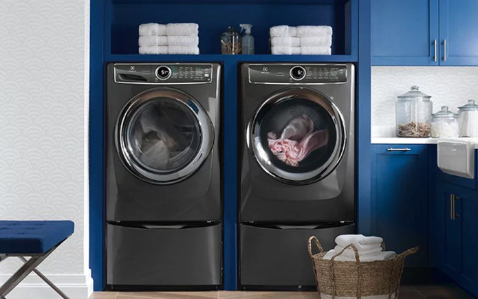 Best Washing Machines In 2021 Tom S Guide