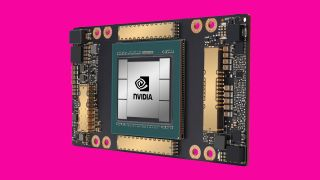 Nvidia Ampere: release date, specs and rumors