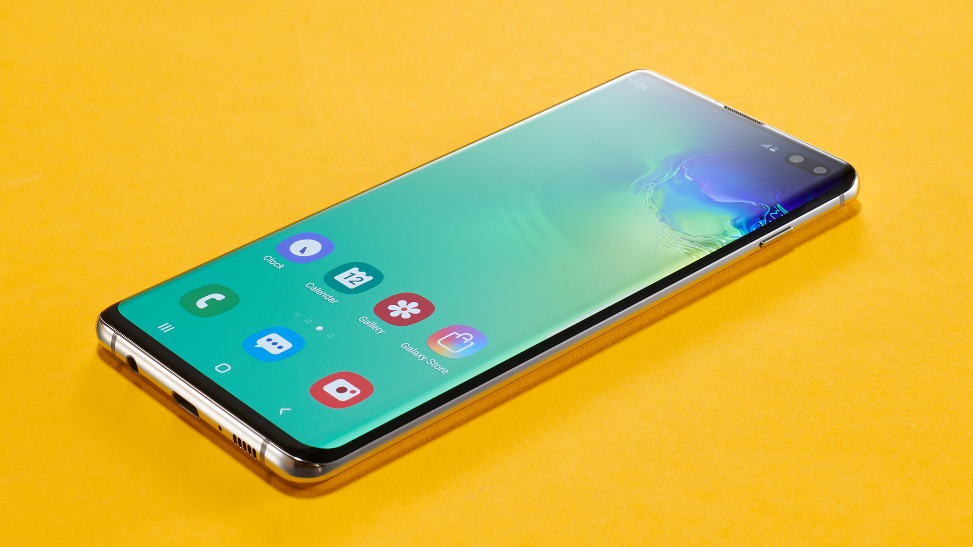 Best Android phone 2019: which should you buy? – AB Technology