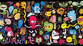 25 Top Character Design Tips Creative Bloq