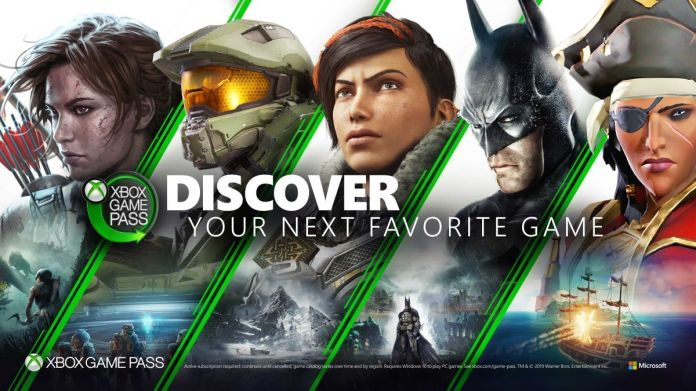 The best free Xbox One games you can play for no money at all.