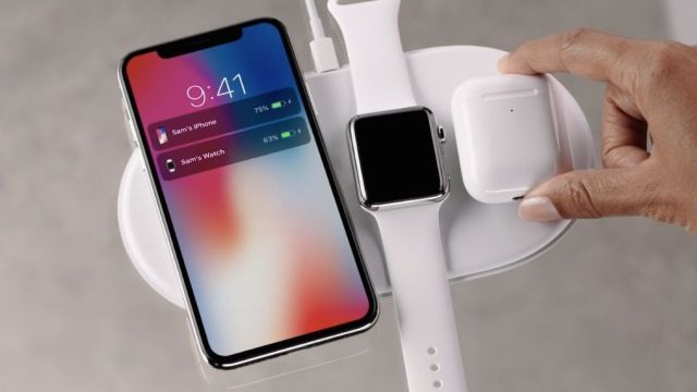 x3aB7TRhcg8NKXT6sCM3XP 1200 80 Apple plans to release its wireless charging device in this March, the device will available for $199