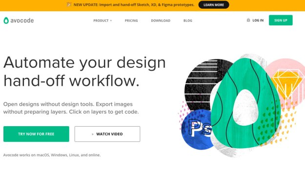 x5tvL5PnwqXELiiqS5EwNG 29 web design tools to speed up your workflow in 2018 Random