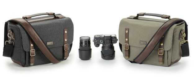 x6kUhiiVyQMPtQmQnWRqG9 The best camera bags and cases in 2018 Random