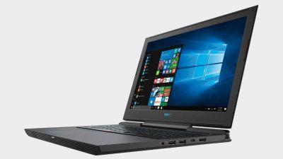 Best Laptop Skins Amp Decals Dell Amazon