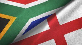 South Africa vs England live stream odi cricket