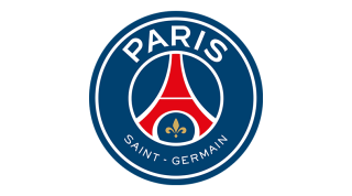 PSG News And Features | FourFourTwo