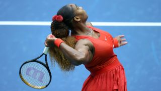 mobile phone us open live stream 2020 watch tennis online serena williams