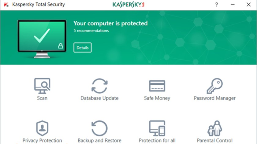 yfYLbuuDBc2BbUDuRTHamf Best internet security suites 2018: top software for protecting your devices Technology
