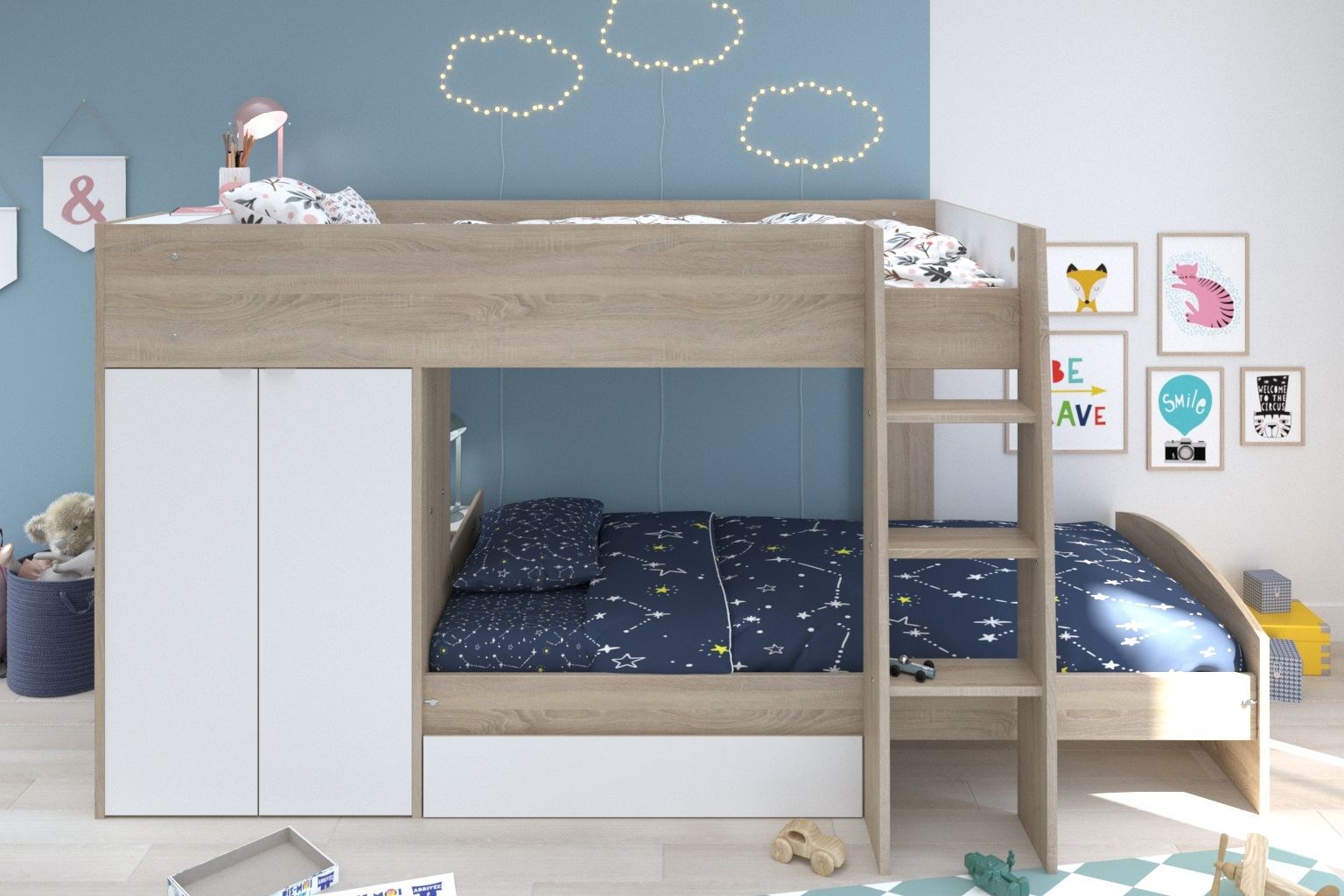 best toddler mattress 7 choices to