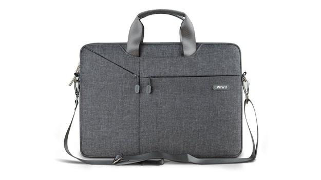 zEKgXHocSydkhxq9VAfFx4 The best laptop bags in 2018: top laptop backpacks, sleeves and cases Random