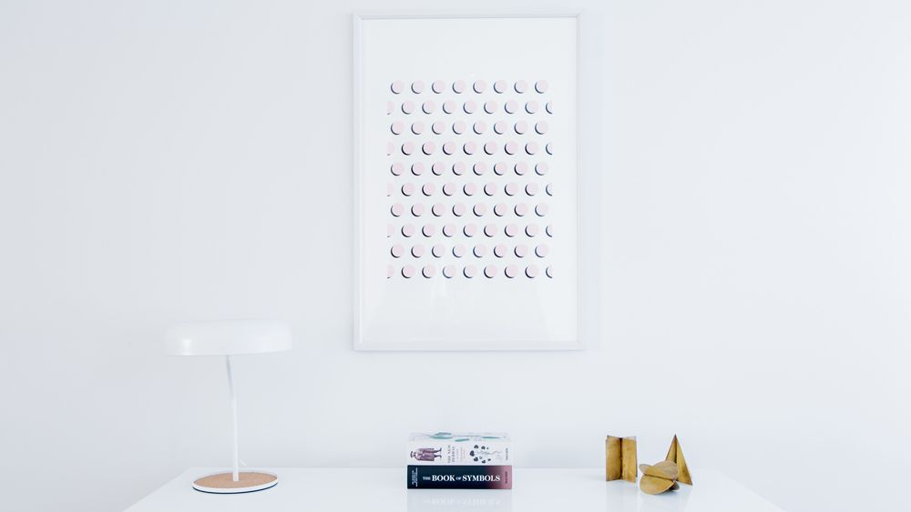 a designer s guide to printing a poster