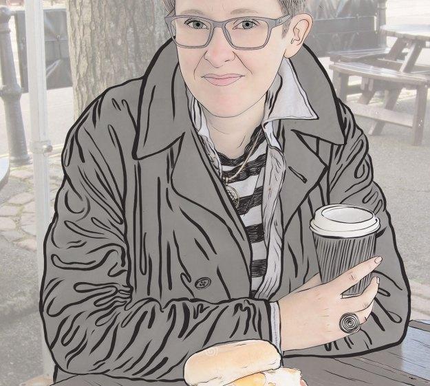 zhabrwhSHwYvjAMjxetuRF Create illustrated portraits from photos Random