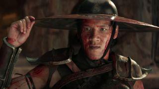 Is Mortal Kombat 2 necessary?