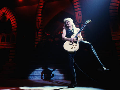 randy-rhoads-live-foot-in-air-corbis-460-100-460-70.jpg
