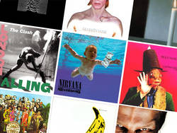 greatest-album-cover-250-70.jpg