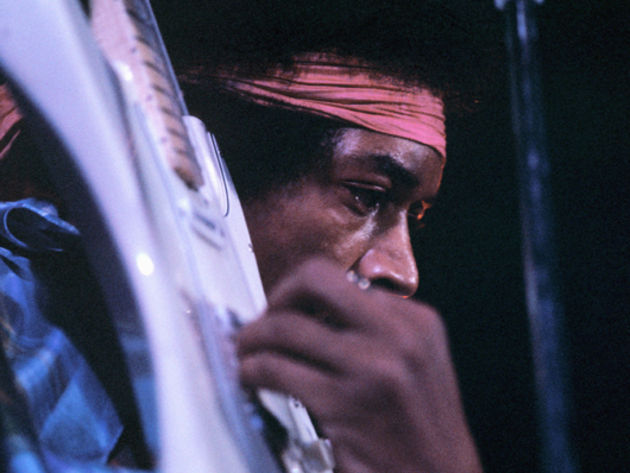 Jimi Hendrix Pali Gap Dont Forget The Songs 365