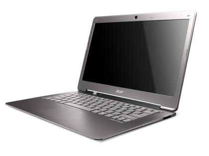 http://cdn.mos.techradar.com//Review%20images/TechRadar/Computing/Acer%20Aspire%20S3/Acer-S3-Ultrabook-Open-218-85.jpg