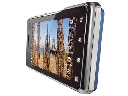 XT720 dyn R horiz CAMCAP%20copy 420 100 - TOP 10 celulares com câmeras 2010