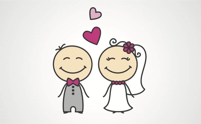 تفسير ورقة عقد الزواج في المنام موسوعة