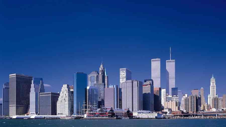 تفسير حلم العمارة العالية لابن سيرين موسوعة