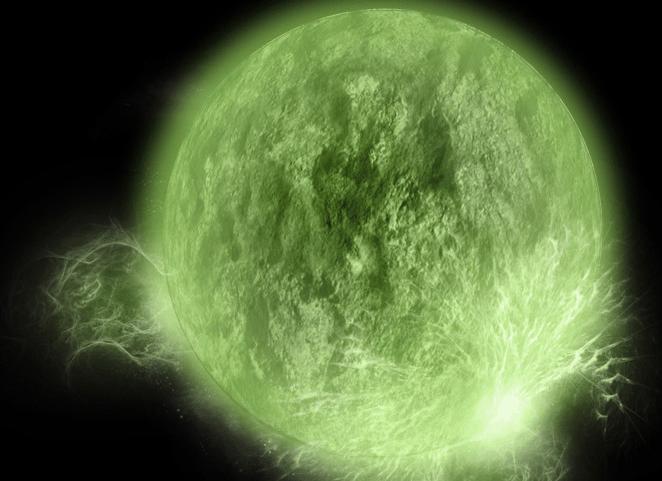 تفسير حلم اللون الأخضر في المنام موسوعة