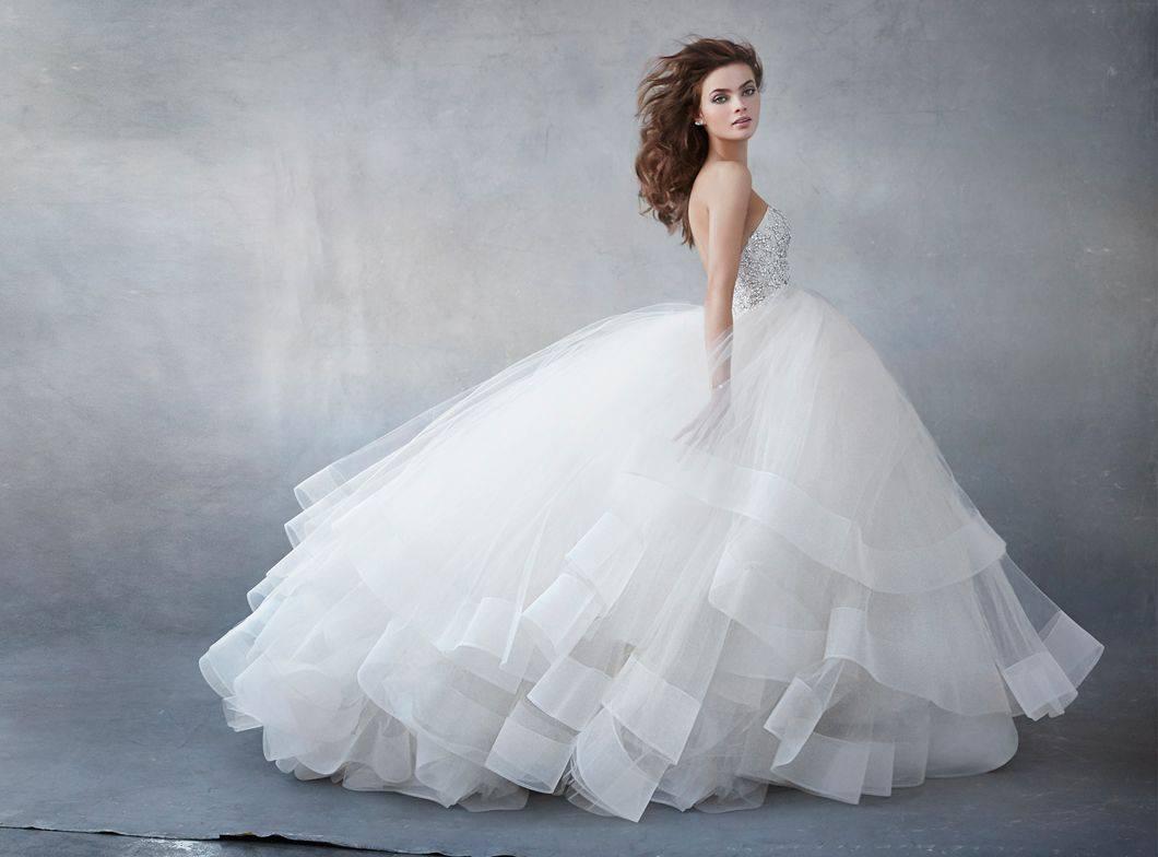 تفسير حلم فستان الزفاف للمخطوبة موسوعة