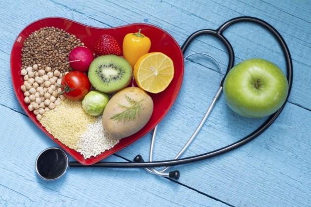 أضرار المضافات الغذائية