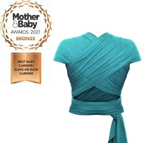 Izmi Baby Wrap