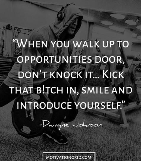 Opportunities-Dwayne-Johnson-Quote.jpg