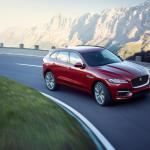 Jaguar E Land Rover Tem Descontos De Ate R 30 Mil Na Black Friday