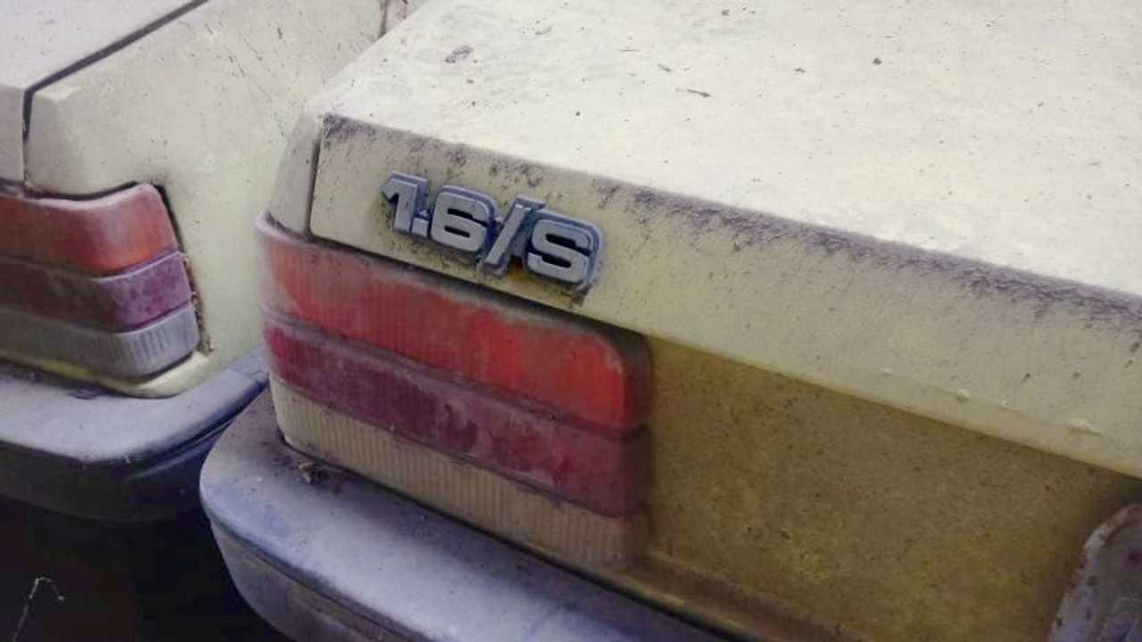 Chevrolet Chevette 1.6 / S que faith táxi no RJ