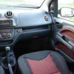Avaliacao Fiat Uno Sporting 1 4 2011 4 Portas