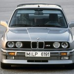 Wheels Wallpaper Bmw M3 E30 Coupe Motor1 Com Photos