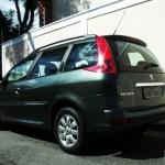 Avaliacao Peugeot 207 Sw 1 4l Flex