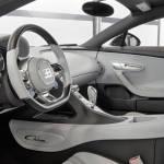California Dealer Sells Bugatti Chiron Pagani Huayra For Bitcoin