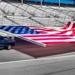 2017 Chevrolet Silverado Hd Towing Flags 1528845