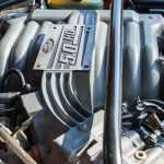 Ford S Last 5 0 Pushrod V8 Mustang Engine Makes Surprising Hp On Dyno