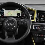 Novo Audi A1 Pode Ser Produzido No Brasil Diz Jornalista