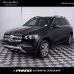 New Mercedes Benz Suvs For Sale Mercedes Benz Of North Scottsdale