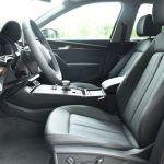 2020 New Audi Q5 Premium 55 Tfsi E Quattro At Inskip S Warwick Auto Mall Serving Providence Ri Iid 20256953