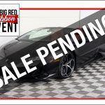 2020 New Lamborghini Huracan Evo Spyder At Lamborghini North Scottsdale Serving Phoenix Tucson Las Vegas Az Iid 19305748