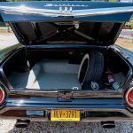 1959 Used Ford Fairlane Galaxie At Webe Autos Serving Long Island Ny Iid 20515241